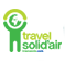 Travel Solidair Transavia