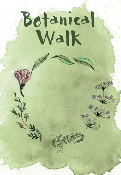 Botanical Walk
