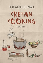 Traditional Cretan Cooking Classes