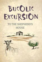 Bucolic Excursion To The Shepherd's House